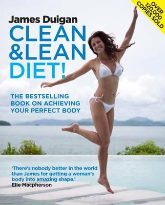 clean-lean-diet-14-days-to-your-best-ever-body.jpg